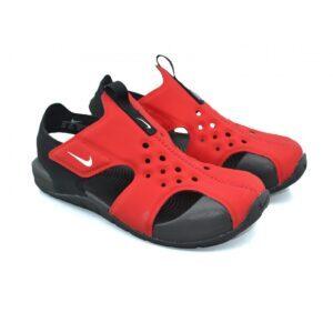 Chanclas Nike de Niño