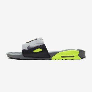 Chanclas Nike Air Max 90