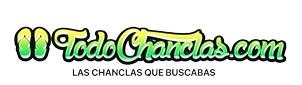 TodoChanclas.com